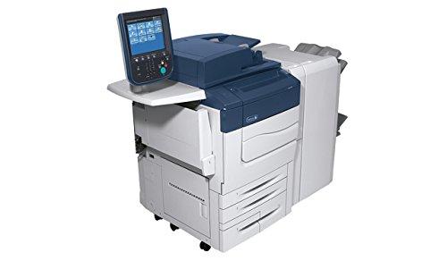 xerox-color-c60-c70-impresora-multifuncion-laser-2400-x-2400-dpi-600-x-600-dpi-a3-a3-297-x-420-color