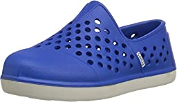 TOMS Kids Unisex Rompers (Toddler/Little Kid) Blue Sneaker 6 Toddler M