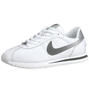 Nike Cortez Deluxe 72