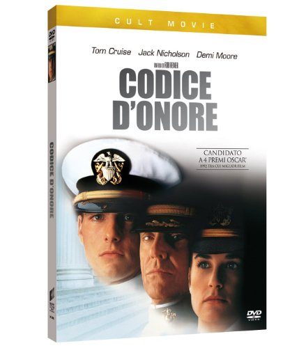 Codice d'onore(special edition)