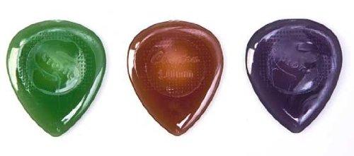 steve-clayton-s-stone-guitar-picks-pack-of-6