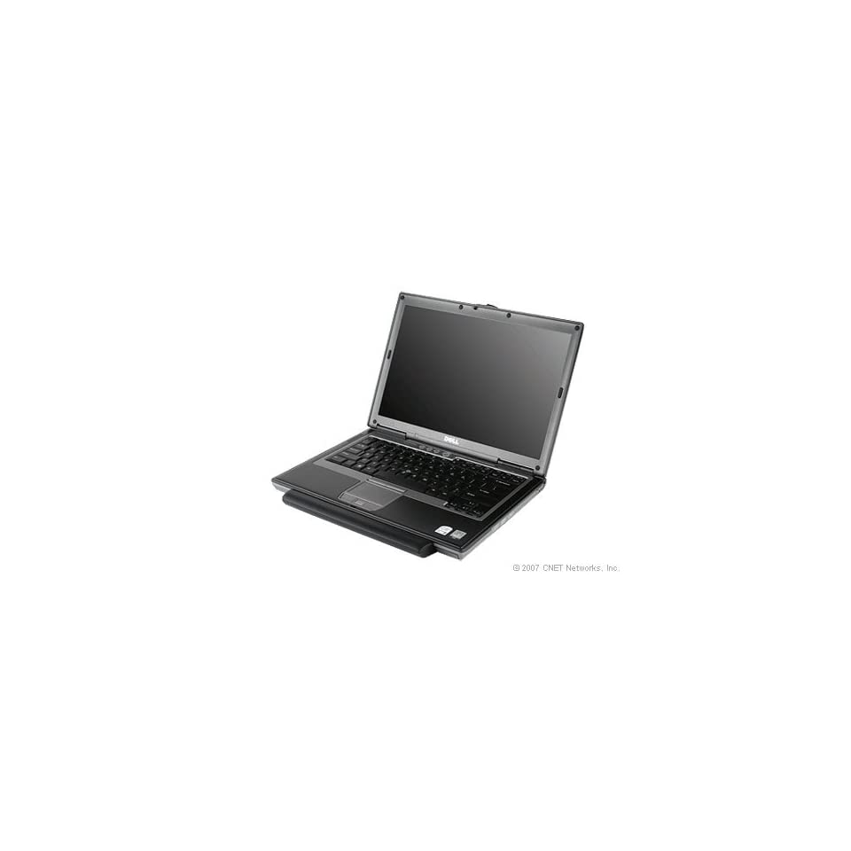 DELL Latitude D630 Core Duo 2.2GHz, 2G Ram, 80GB HDD + CDRW drive