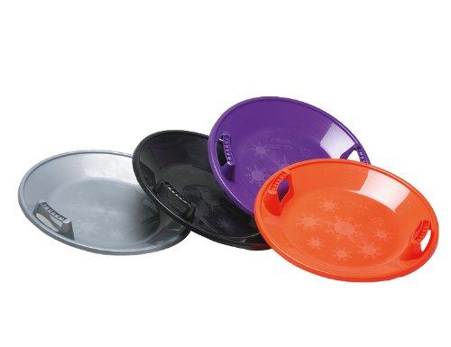 Stiga-Snow-Twister-Luge-assiette-pour-enfants-65cm