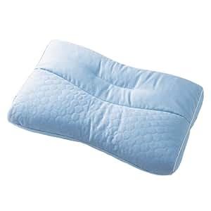東京西川「医師がすすめる健康枕」シリーズがリ …