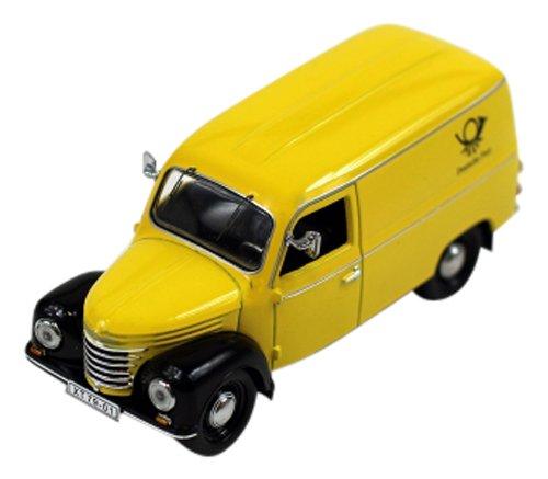 modellino-auto-1954-ifa-framo-v901-2-ist-models-ist053-deutsche-post-scala-143