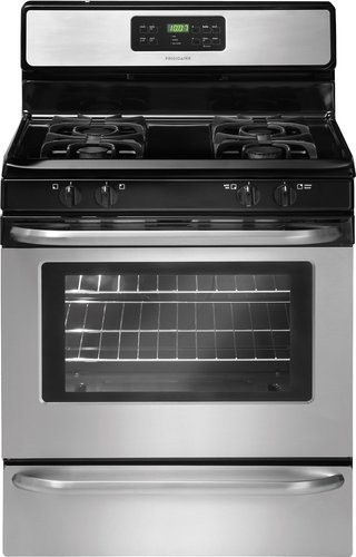 Frigidaire-FFGF3053L-30-Freestanding-Gas-Range-with-Ready-Select-Controls-and-Large-Capacity