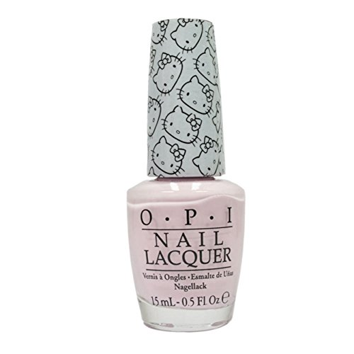 Hello-Kitty-Pink-Collection-Lets-Be-Friends-OPI-Nail-Polish-Lacquer-05floz15ml