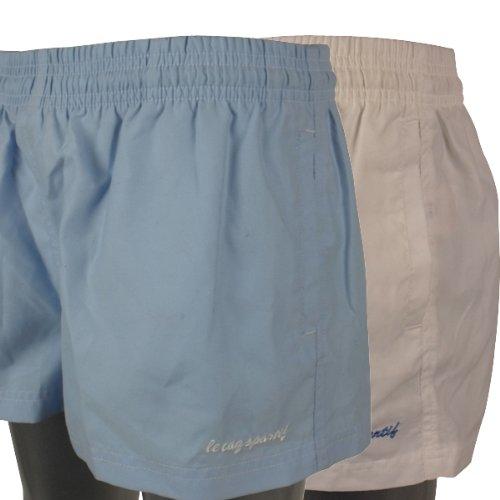 Girls Kids LCS Sports Tennis Shorts Cycling Pants Running Sport Junior Size