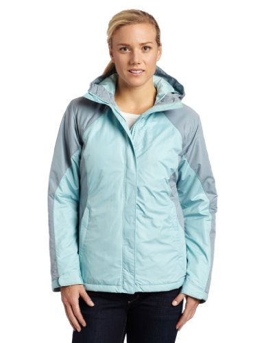 Columbia Women's Gotcha Grooving Jacket