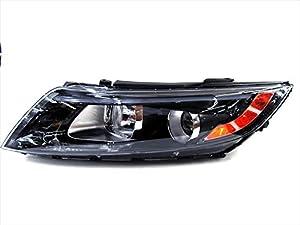 New Details On Kia Optima 2015 Interior Car Interior Design