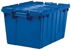Amazon Com Akro Mils 39085 Plastic Storage And