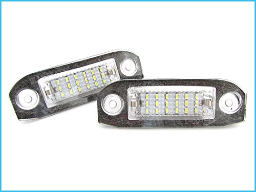 kit-luces-matricula-led-volvo-s80-xc90-s40-v60-xc60-s60-c70-xc70-v70-v50-blanco-frio-moonscape