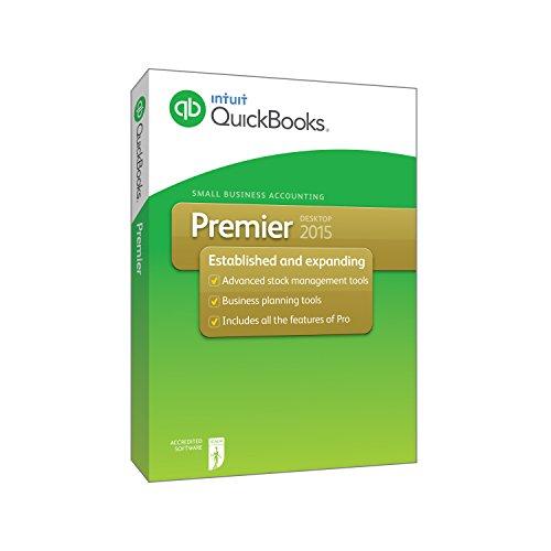 quickbooks-premier-2015-pc