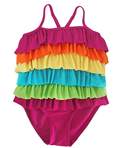 Baby Cake Clothing front-1040751