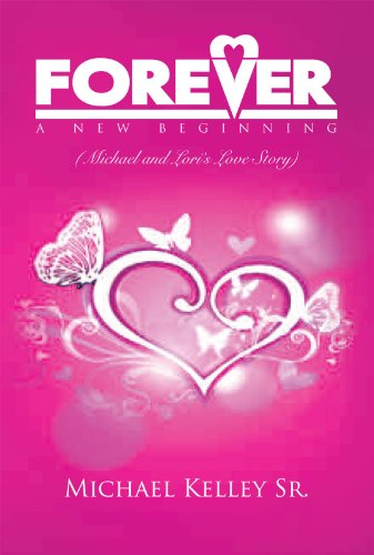 forever-a-new-beginning-english-edition