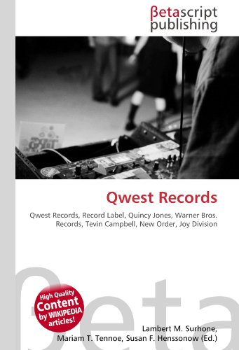 qwest-records-qwest-records-record-label-quincy-jones-warner-bros-records-tevin-campbell-new-order-j