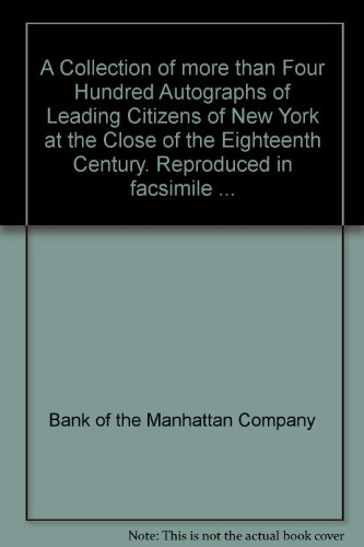 a-collection-of-more-than-four-hundred-autographs-of-leading-citizens-of-new-york-at-the-close-of-th