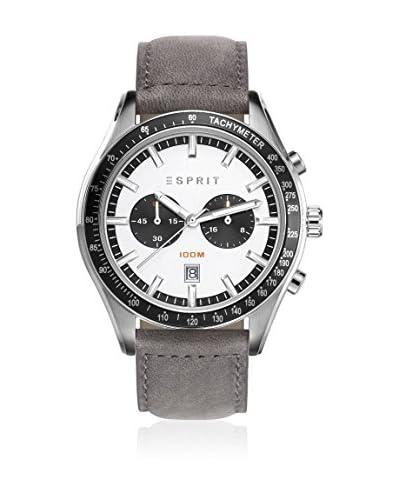ESPRIT Reloj de cuarzo Man ES108241001 42.5 mm
