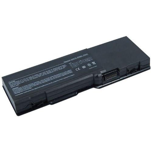 Dell Latitude 131L Laptop Battery   11.1V Computers