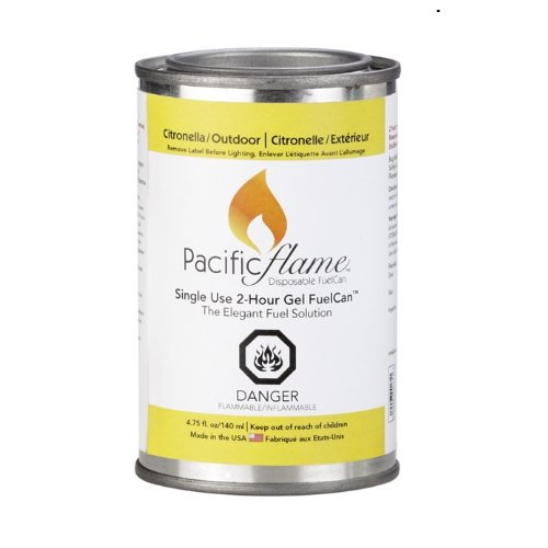 Pacific-Decor-Citronella-Gel-Fuel-Can-2-Hour-475-Ounce-12-Pack