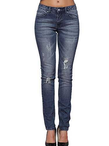 alice-elmer-light-blue-ripped-mid-rise-skinny-jeans-vaqueros-para-mujer-28