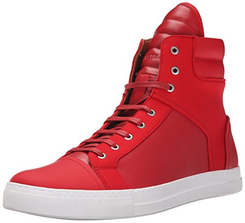 kenneth-cole-new-york-mens-double-header-fashion-sneaker-red-95-m-us