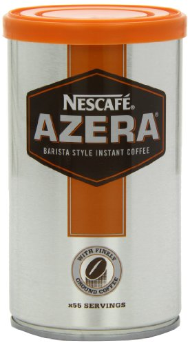 Nescafe Azera 100g (Pack of 6)
