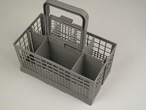 premium-cesta-de-cubiertos-para-lavavajillas-universal-compatible-con-la-mayoria-de-marca-bosch-elec