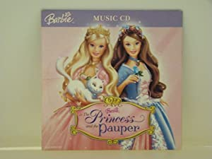 Like girl and barbie download you the pauper princess i am a
