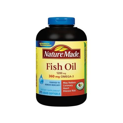 Fish Oil Fish Oil Liquid For Dogs