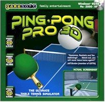 ping-pong-pro-3d-table-tennis-3d