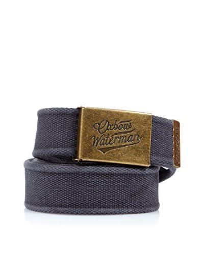 Oxbow Cinturón Aland