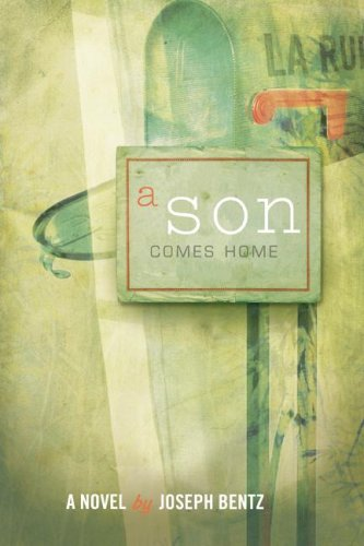 A Son Comes Home