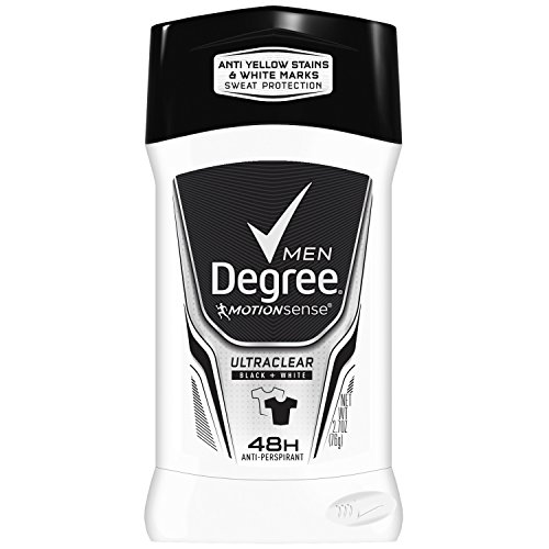 degree-men-ultraclear-antiperspirant-deodorant-black-white-27-oz-pack-of-12