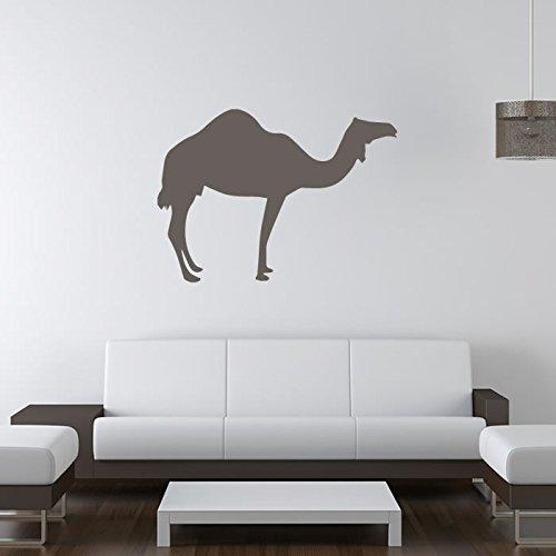 cammello-outline-wall-sticker-animale-adesivo-art-disponibile-in-5-dimensioni-e-25-colori-piccolo-ve