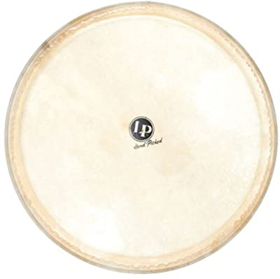 Latin Percussion LP960 14-Inch Galaxy Djembe Drumhead