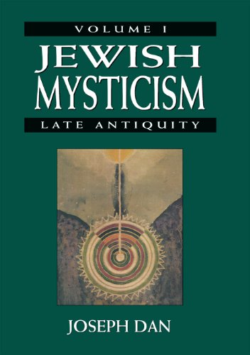 Pdf western political thought from plato to marx by shefali jha jewish mysticism late antiquity volume 1 jewish mysticism in late antiquity fandeluxe Image collections