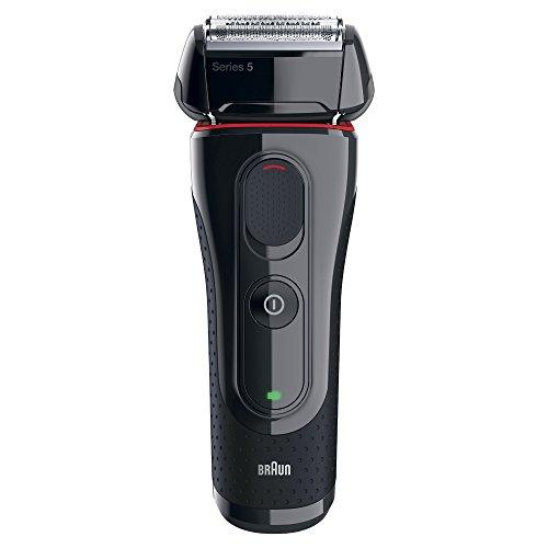 braun-series-5-5030s-elektrischer-rasierer-wet-dry-rasierapparat-elektrorasierer-trockenrasierer-nas