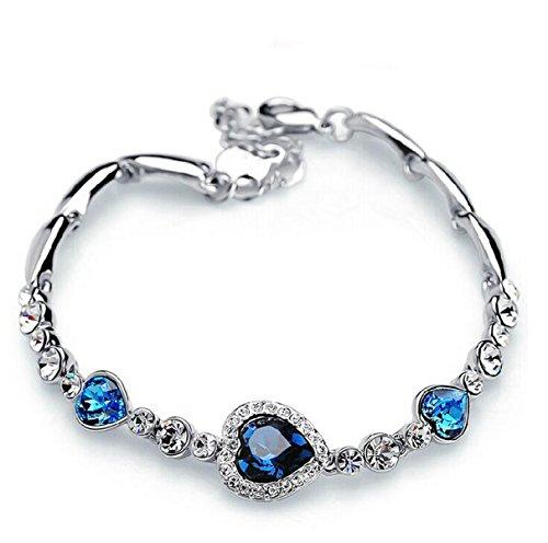 ixiqi-jewelry-la-mer-coeur-ideal-lot-de-mini-zircones-plaque-or-blanc-18-k-cristal-bleu-bracelet-pou