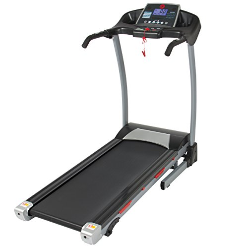 Best-Choice-Products-Folding-Electric-Treadmill-Portable-Motorized-Running-Machine-Fitness-Exercise-Home-Gym