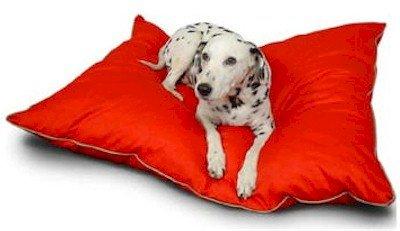 Super Value Pet Bed