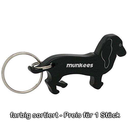 bottle-opener-dachshund