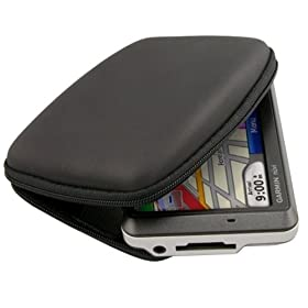 Cell Phones & Accessories > Accessories > Cases & Covers