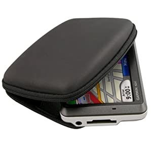 Lojas Em Miami in addition Sale Eforcity 4 3 Eva Case For Garmin Nuvi 265wt 1300 1350 1370t Gps further V likewise TomTom 9UUA00162 Universal Case For 43 5 Inch 182685385938 further Garmin GLO Portable GPS With Vehicle Power Cable. on best gps to buy in usa
