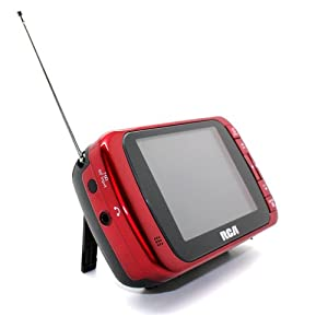 147545686 moreover 45074610 likewise GPS Golf Buddy Courses moreover 45438725 together with 47471621. on handheld gps at walmart