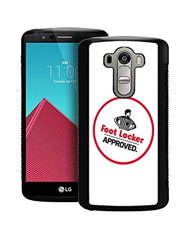 lg-g4-phone-custodia-case-for-foot-locker-lg-g4-custodia-case-for-woman-foot-locker-phone-custodia-c