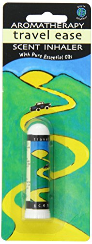 earth-solutions-travel-ease-scent-inhaler-04-ounce