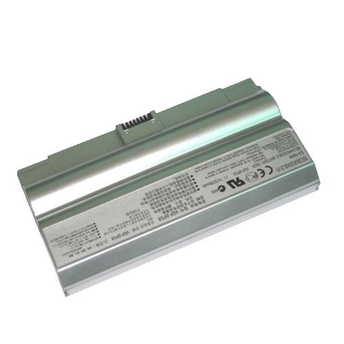 *4400mAh* Notebook Akku f. Sony VAIO VGP-BPL8 VGP-BPS8A VGP-BPL8A VGP-BPS8