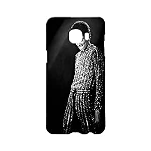G-STAR Designer Printed Back case cover for Samsung Galaxy C5 - G5406