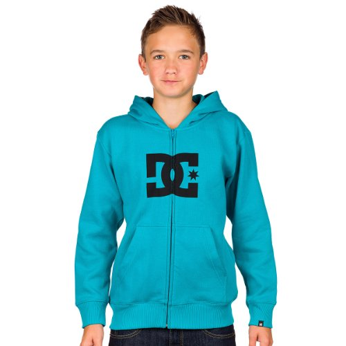 DC Shoes Star ZH BY Boy's Sweatshirt